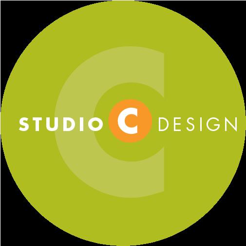 studio c design. Black Bedroom Furniture Sets. Home Design Ideas